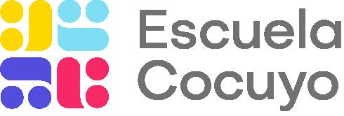 Escuela Cocuyo